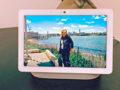 Test de l'assistant connecté Nest Hub Max de Google